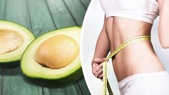 avocado-dlya-pohudeniya