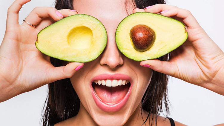 avocado-dlya-zenhin