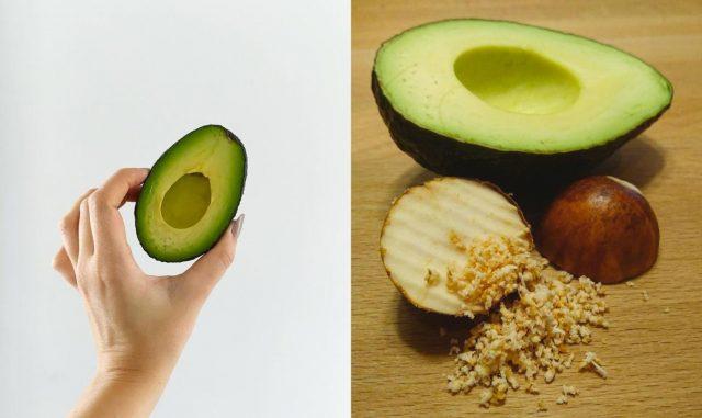kostochka-avocado-chto-s-ney-delat