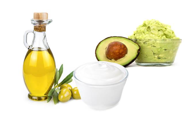 maslo-iz-avocado-dlya-volos