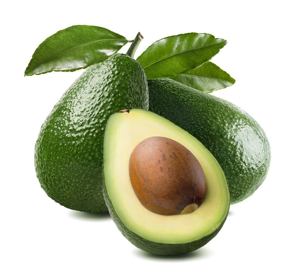 skolko-vesit-avocado