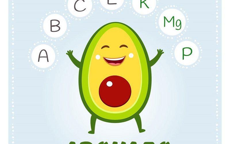 vitamini-v-avocado