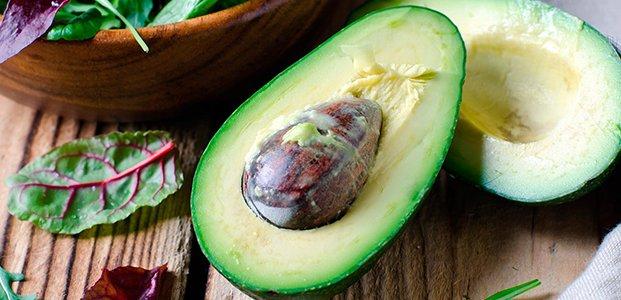 avocado-v-sirom-vide