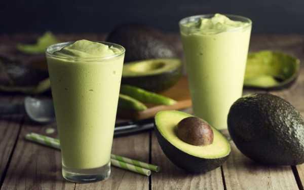 kal-avocado-100