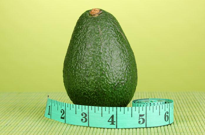mozhno-li-est-avocado-na-noch