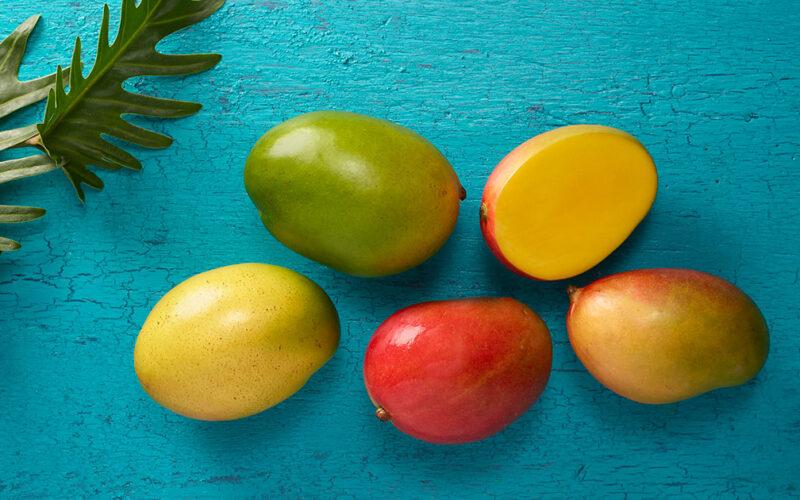kak-est-mango