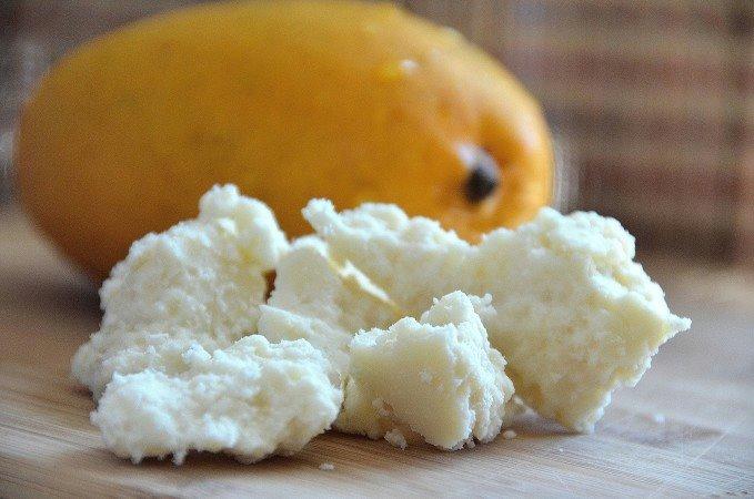 maslo-mango